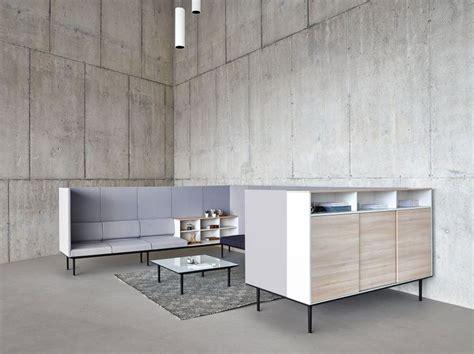 cabine bureau longo cabine de bureau by actiu design ramos bassols