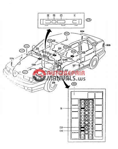 free online car repair manuals download 1994 alfa romeo spider engine control auto repair manuals free download alfa romeo 155 repair manuals check panel