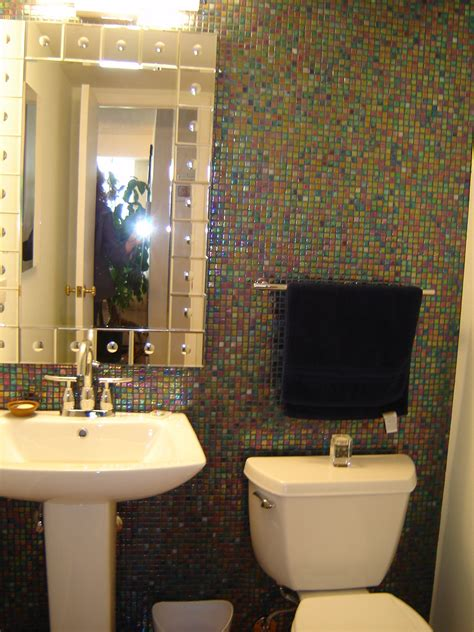 remodeled bathroom images litwin powder room remodel denver co schuster design