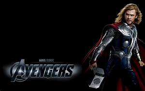 The Avengers All Characters Posters HD Wallpapers