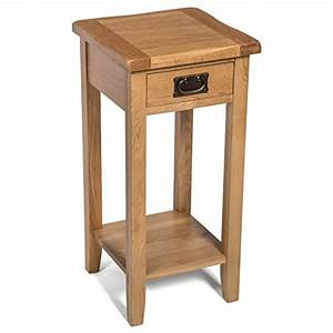 Tall, Small, Side, Tables, Amazon, Co, Uk