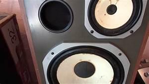 Amplificador Gradiente 126