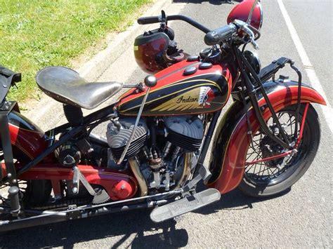 #indianmotorcycles #vintage #australia