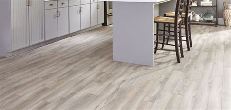nirvana plus laminate flooring driftwood featured floor delaware bay driftwood