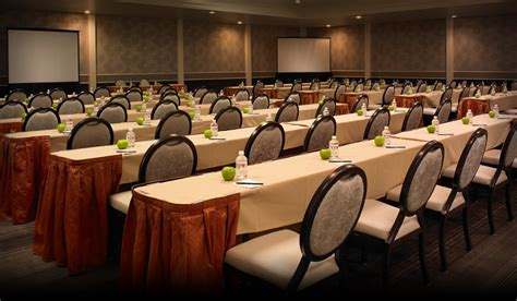 las vegas meeting space conference rooms banquet rooms