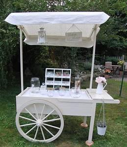 Candy Wagen Kaufen : 38 best images about candy wagen candy cart on pinterest ~ Kayakingforconservation.com Haus und Dekorationen