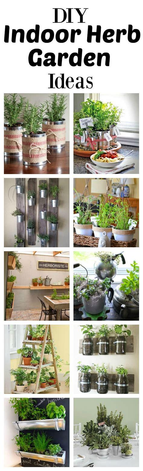 indoor kitchen garden ideas 25 bästa growing herbs indoors idéerna på