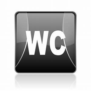 Was Bedeutet Wc : wc bedeutung geschichte der toilette ~ Frokenaadalensverden.com Haus und Dekorationen