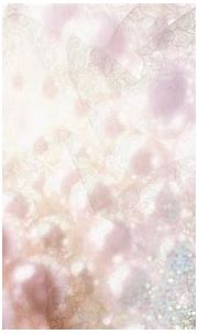 pink lace and pearls | Lace and pearls wallpaper ...