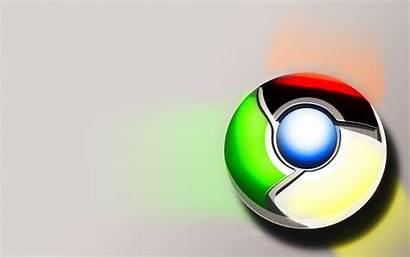Google Wallpapers Chrome Screensavers