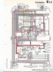 Audi A4 Door Wiring Diagram