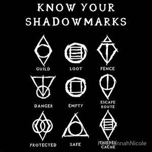 17 best ideas about Skyrim Symbol on Pinterest | Skyrim ...
