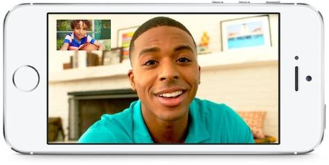 facetime iphone facetime plus is like for apple facetime