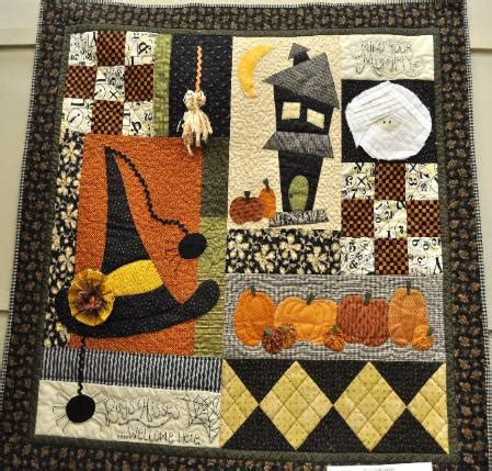 mouse creek quilts welcome to mouse creek quilts