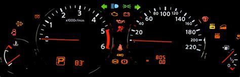 warning   symbols   car boodmo