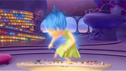 Joy Disney Gifs Animated Mj March