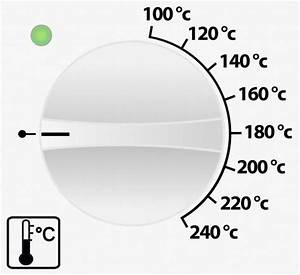 Thermostat 200 Degrés : pratique pour la cuisson au four correspondance thermostat degr s celsius gourmandise sans ~ Medecine-chirurgie-esthetiques.com Avis de Voitures