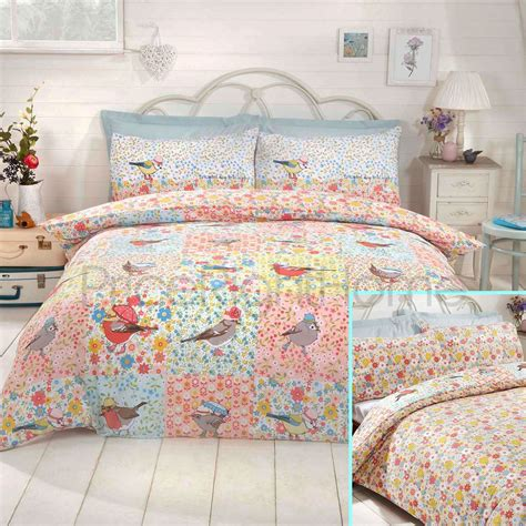 King Sized Duvet by Single King Size Duvet Cover Set Bedding Unicorn