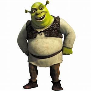 Shrek Characters Shrek Tagged Quot Soft Toys Quot Shrek 39 S Adventure Online Shop