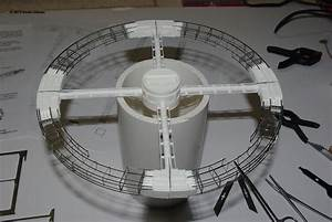 Fantastic Plastic Space Station V (page 2) - Pics about space