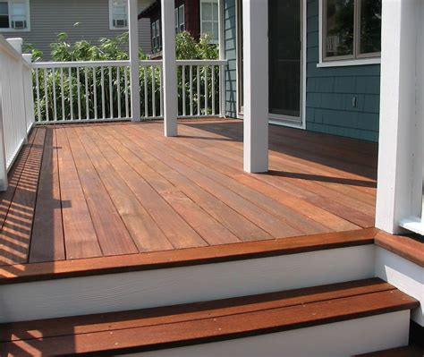 deck stain  sealer home design ideas