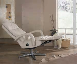 Fauteuil Relax Cuir Himolla Prix by Himolla Fauteuil Cosyform Relax Manuel R 201 F 201 Rence 7104 K