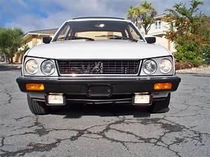 Peugeot Somain : peugeottogo 1982 peugeot 505 specs photos modification info at cardomain ~ Gottalentnigeria.com Avis de Voitures