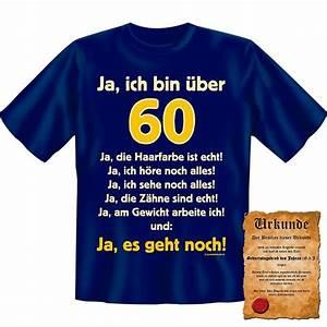60 Geburtstag Frau Lustig : lustige bilder zum 60er geburtstag einladung kostenlos geburtstag einladung kostenlos ~ Frokenaadalensverden.com Haus und Dekorationen
