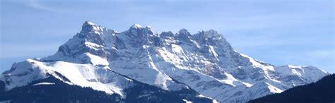bureau suisse dents du midi bureau des guides morzine