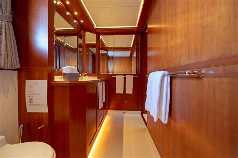 bathroom image gallery luxury yacht browser