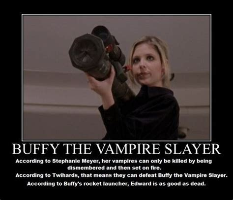 Buffy Memes - buffy quotes meme quotesgram