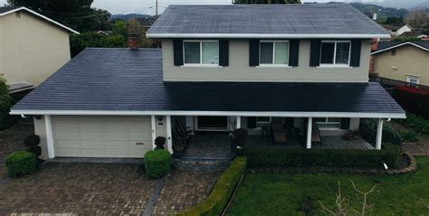 tesla solar roof tesla solar roof term review insights from a homeowner s journey with elon musk s solar tiles