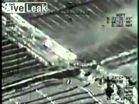 usaf mq  predator drone engage insurgents insurgent