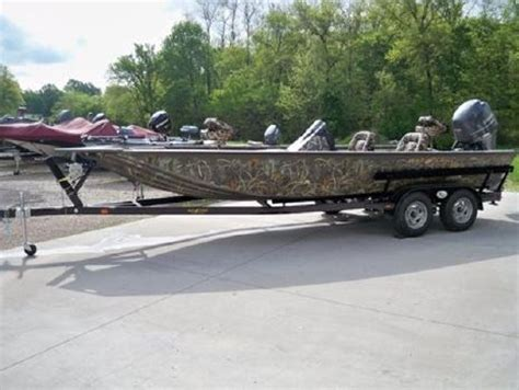 War Eagle Boats For Sale In Ga by Page 1 Of 5 War Eagle Boats For Sale Boattrader