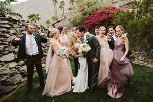 how to figure out the order of bridesmaids and groomsmen With order of photography for wedding