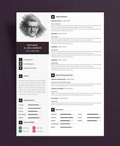 Professional Resume Design Templates pediatric medical