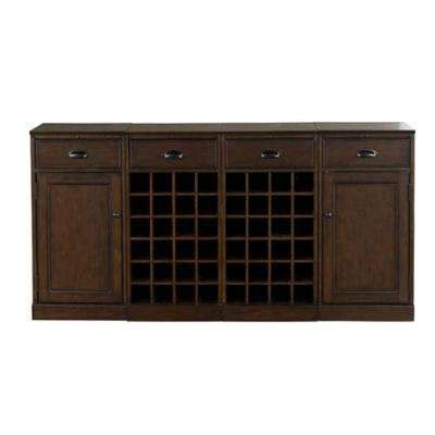 home depot bar cabinets bar cabinets carts kitchen dining room furniture