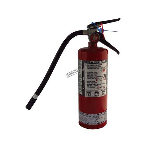 fire extinguisher universal hose strap