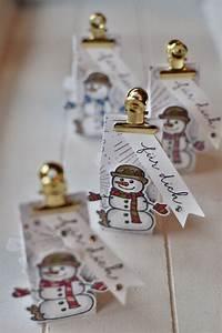 Stempel Dich Bunt : 154 besten verpackungen von stempel dich bunt bilder auf ~ Watch28wear.com Haus und Dekorationen