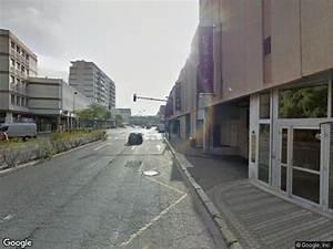Location Utilitaire Orleans : place de parking louer orl ans 3 rue albert 1er ~ Carolinahurricanesstore.com Idées de Décoration