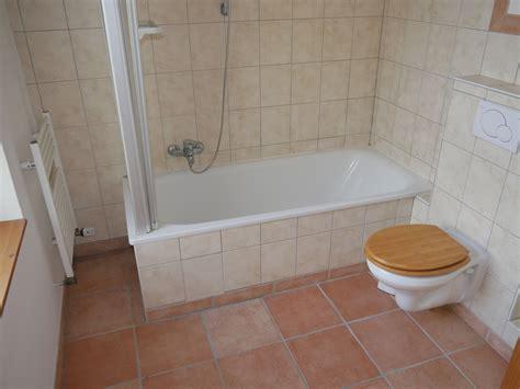 Wohnung Mieten Lübeck Wohnberechtigungsschein by 2 Zimmer Wohnung L 252 Beck St Gertrud Cg Immobilien L 252 Beck