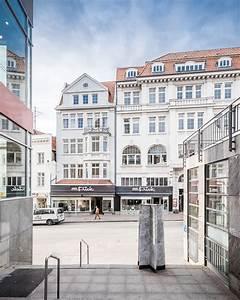 Ulrich Stein Hamburg : kunst im ffentlichen raum l beck 2015 teil 3 j rg schwarze fotografie ~ Frokenaadalensverden.com Haus und Dekorationen