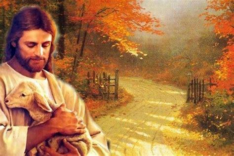 1080p Jesus Wallpaper Hd by Jesus Wallpaper Pictures 183 Wallpapertag