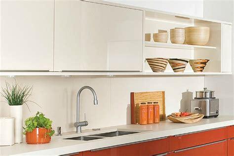 une credence de cuisine une credence de cuisine dootdadoo com idées de conception sont intéressants à votre décor