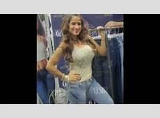 Jackie Guerrido Sexy Fotos 2013 HD Video YouTube