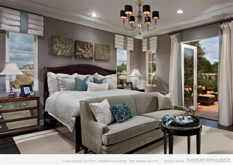 bedroom and bathroom color ideas color ideas for master bedrooms and bathroom decorate my