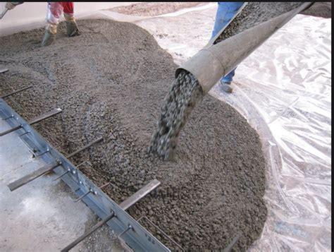 ready mix concrete rmc reinforced cement concrete