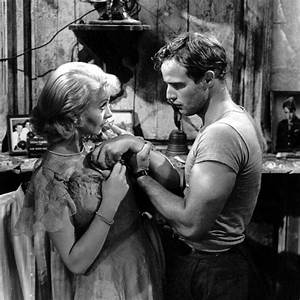 Coconut Grove Grapevine: Streetcar Named Desire at Gables ...