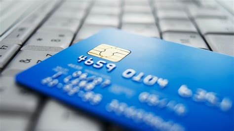 We did not find results for: How many numbers does a credit card have - ONETTECHNOLOGIESINDIA.COM
