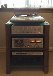 Best 20 Hifi Stand Ideas On Pinterest Lp Player Record